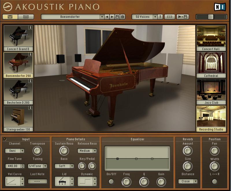 2009-Native-Akoustik-Piano