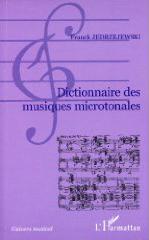 2009-dictionnairemicrotonale
