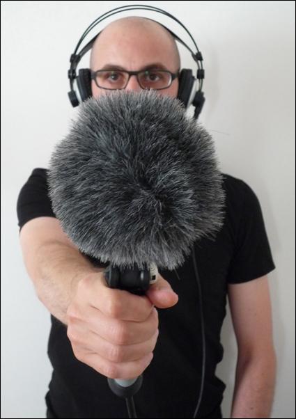 2010-shotgun-microphone